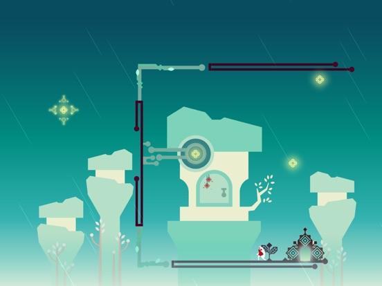 Linn: Path of Orchards screenshot 13