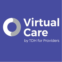 Virtual Care by TDH Provider