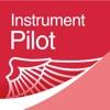 Prepware Instrument Pilot - iPhoneアプリ