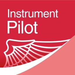 Prepware Instrument Pilot