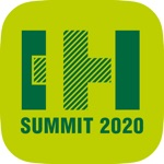 IHS 2020