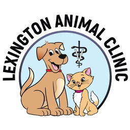 Lexington Animal Clinic