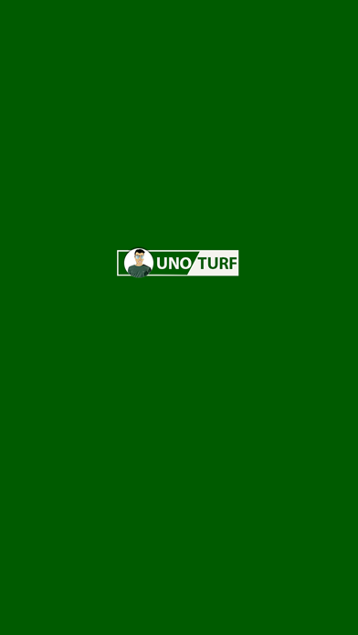 download UNOTURF apps 3