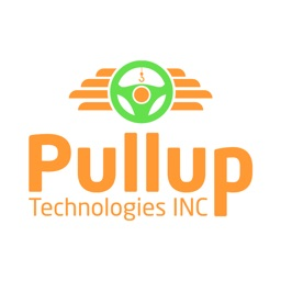 Pullup - Towing & RSA