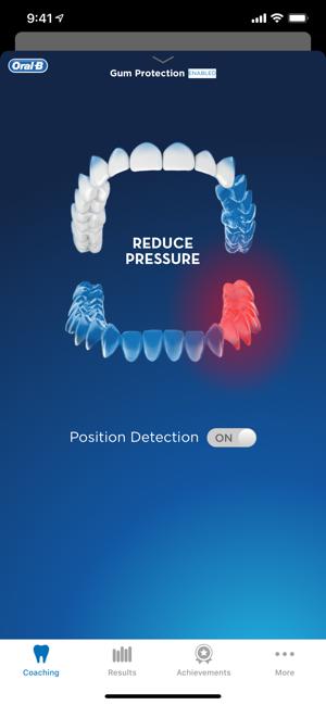 oral-b vitality precision clean pricerunner