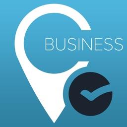 CheckIns Business