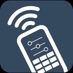 WiFi Controller ESP8266