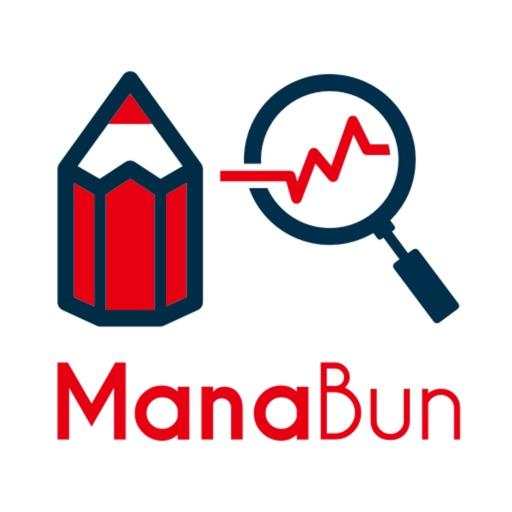 ManaBun