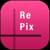 RePix