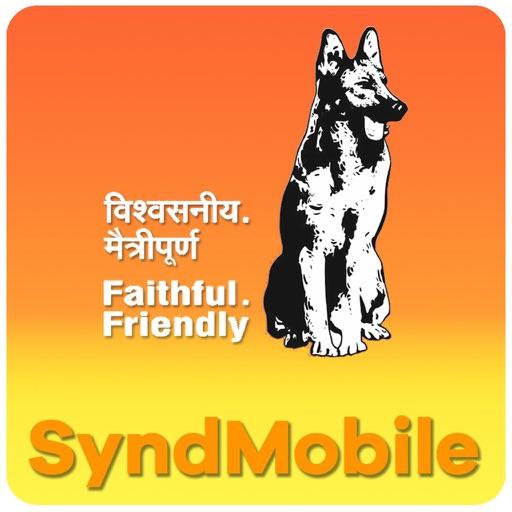 SyndMobile