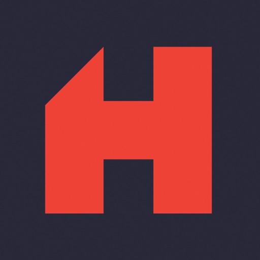 Harpra