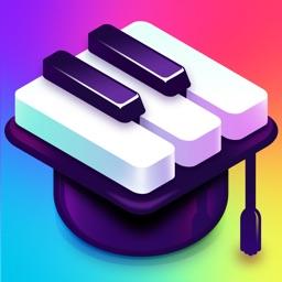 Piano - Play Favorite Songs