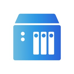 SMB Explorer - For Shares,NAS