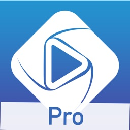 Background Music To Video Pro
