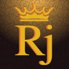 Rajesh Jewellers