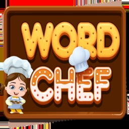 English Word Chef