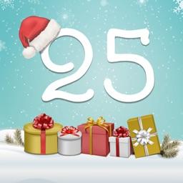 Christmas Countdown (2021)