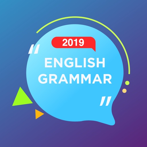 English Grammar (Tenses Test)