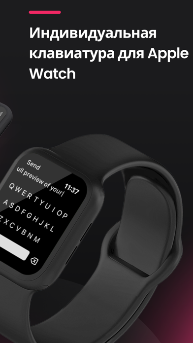 WidgetBox: Color Widgets&Icons iphone картинки