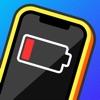 充電パズルゲーム - リチャージプリーズ - iPadアプリ