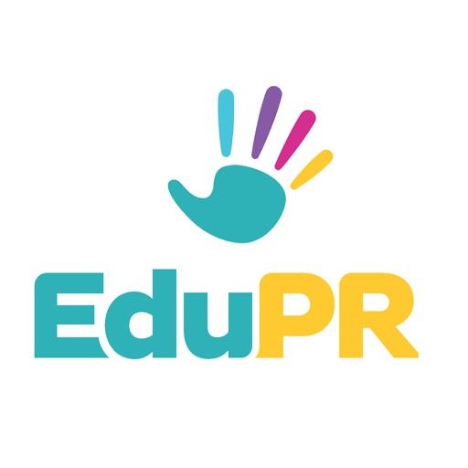 EduPR