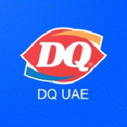 DQ UAE