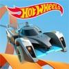 Hot Wheels: Race Off - iPadアプリ