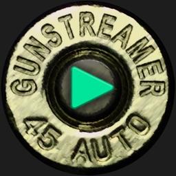 GunStreamer