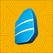 Rosetta Stone:学习英语