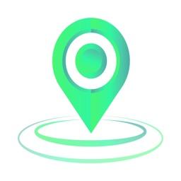 FindApp - Location Finder