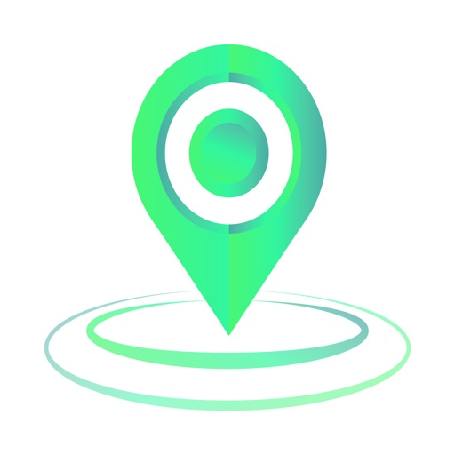 FindApp - Location Finder