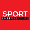 Sport/Foot-Magazine