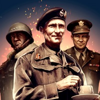 Call of War: Multiplayer RTS free Gold hack