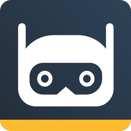 BotSight