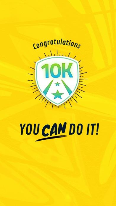 10K Runner, Couch to 10K Runのおすすめ画像9