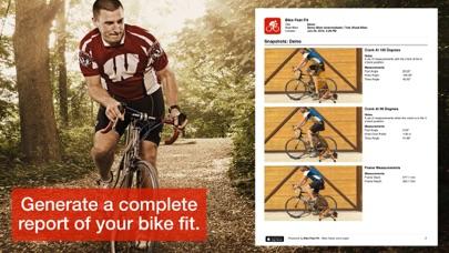 Bike Fast Fitのおすすめ画像5