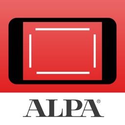 ALPA eFinder II