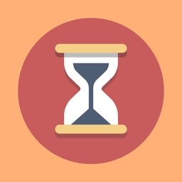 OrdersTracker - Time Recording
