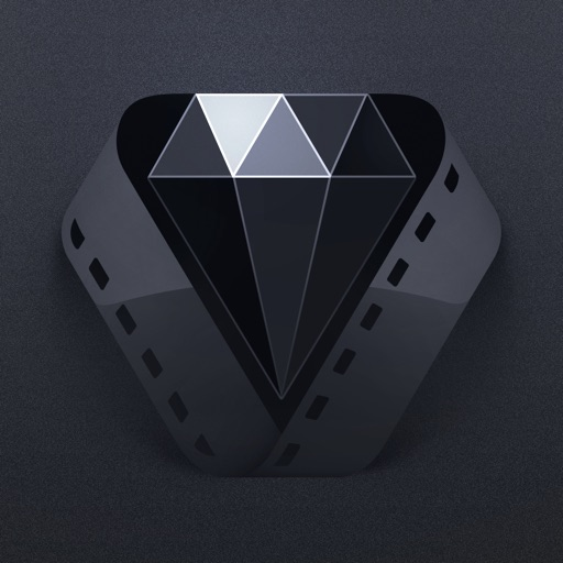 Vizzywig: Record & Edit Videos icon