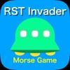 RST Invader