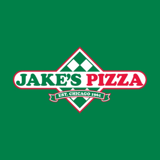 Jake's Pizza Northbrook