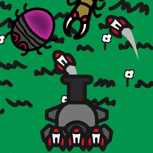 Bug Breach