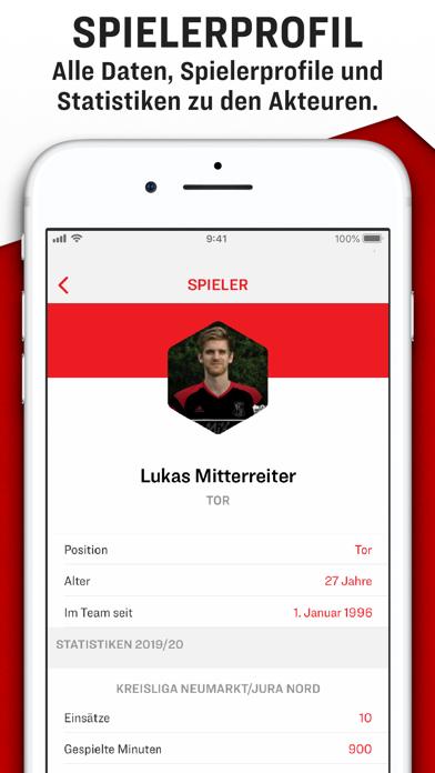 messages.download kicker Vereinsheim software