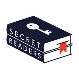 Secret Readers