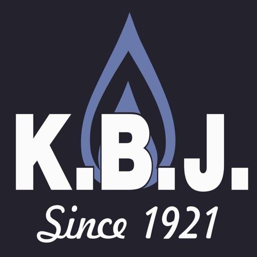 K.B. Johnson