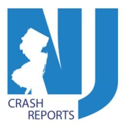 NJ Crash