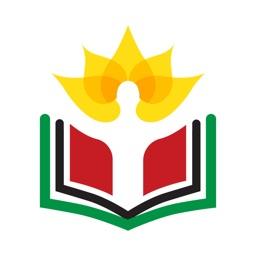 BlaklistEd - Book Summaries