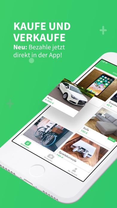 Shpock Flohmarkt Kleinanzeigen Für Pc Windows 10 8 7 Deutsch
