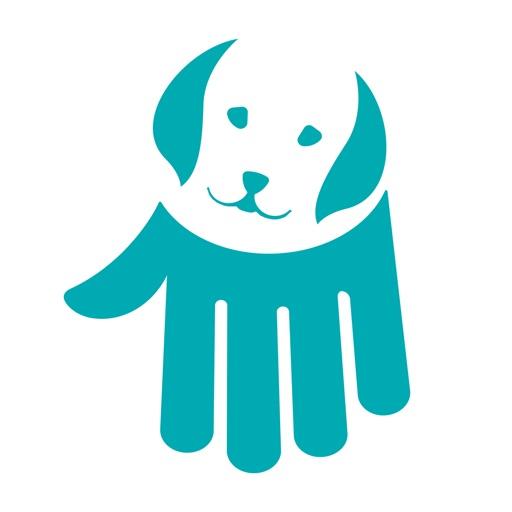 DogMap