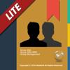連絡先グループ管理 - グルピング Lite